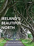 Ireland's Beautiful North
