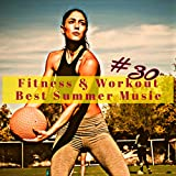 Best Workout Music - Jogging