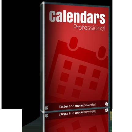 calendars-professional-2017-mac-download