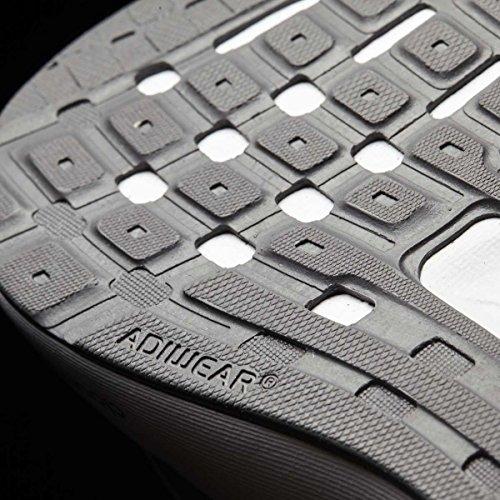 Adidas Ladies Energy Cloud V Scarpe Da Corsa Grigio Eu (gridos / Ftwbla / Brisol)