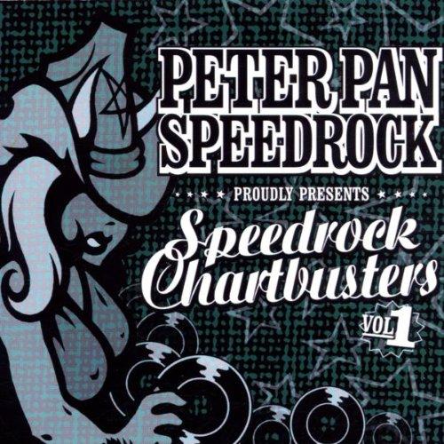 Speedrock Chartbusters 1