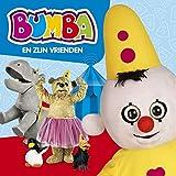 Bumba en zijn vrienden