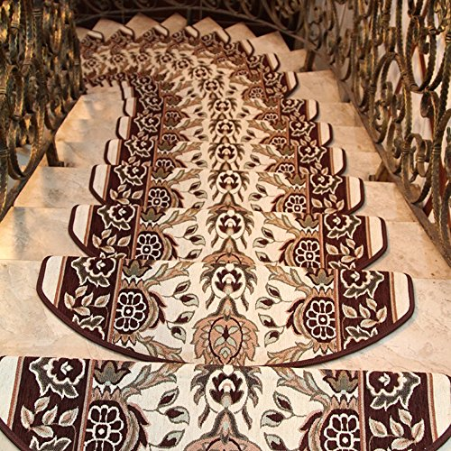 yazi-adhesive-stair-pads-luxury-step-floor-mat-non-slip-carpet-for-hostel-guesthouse-hotel-decor-24x