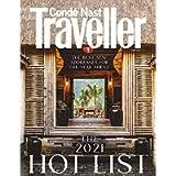 Conde Nast Traveller UK
