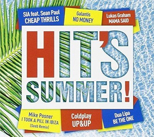 hits-summer-2016