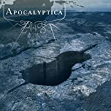 Apocalyptica (Limited Edition) -