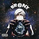 Bronx (2006) (Explicit) [Australian Import]