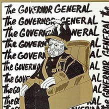 The Governor General [Vinyl LP]