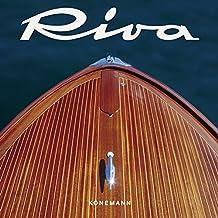 Riva: Myth and Design