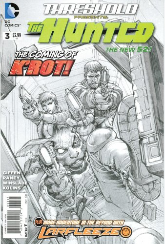 threshold-presents-the-hunted-3-black-white-sketch-variant-cover