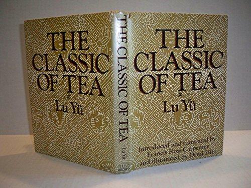 The Classic of Tea