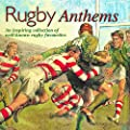 Rugby Anthems by River Productions
