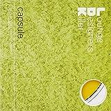 Songtexte von CAPSULE - L.D.K. Lounge Designers Killer