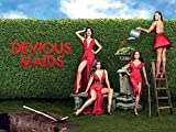 Devious Maids [OV]