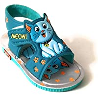 Coolz Unisex First Walker Shoes
