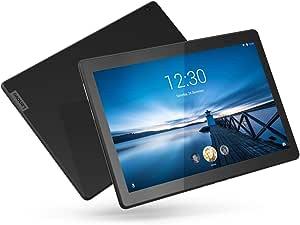 Lenovo Smart Tab M10 10 1â Android Tablet 16gb Computer Zubehör