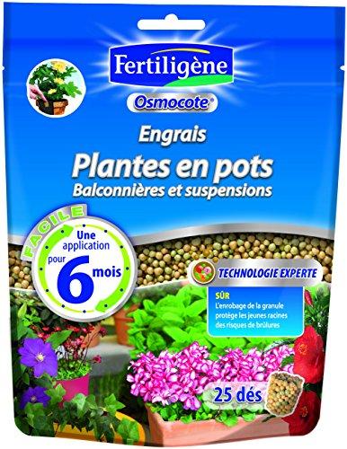 fertiligene-8967-engrais-osmocote-pour-25-rosiers