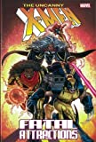 Image de X-Men: Fatal Attractions