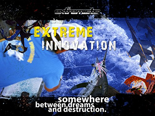Extreme Innovation Womens Sea Mate