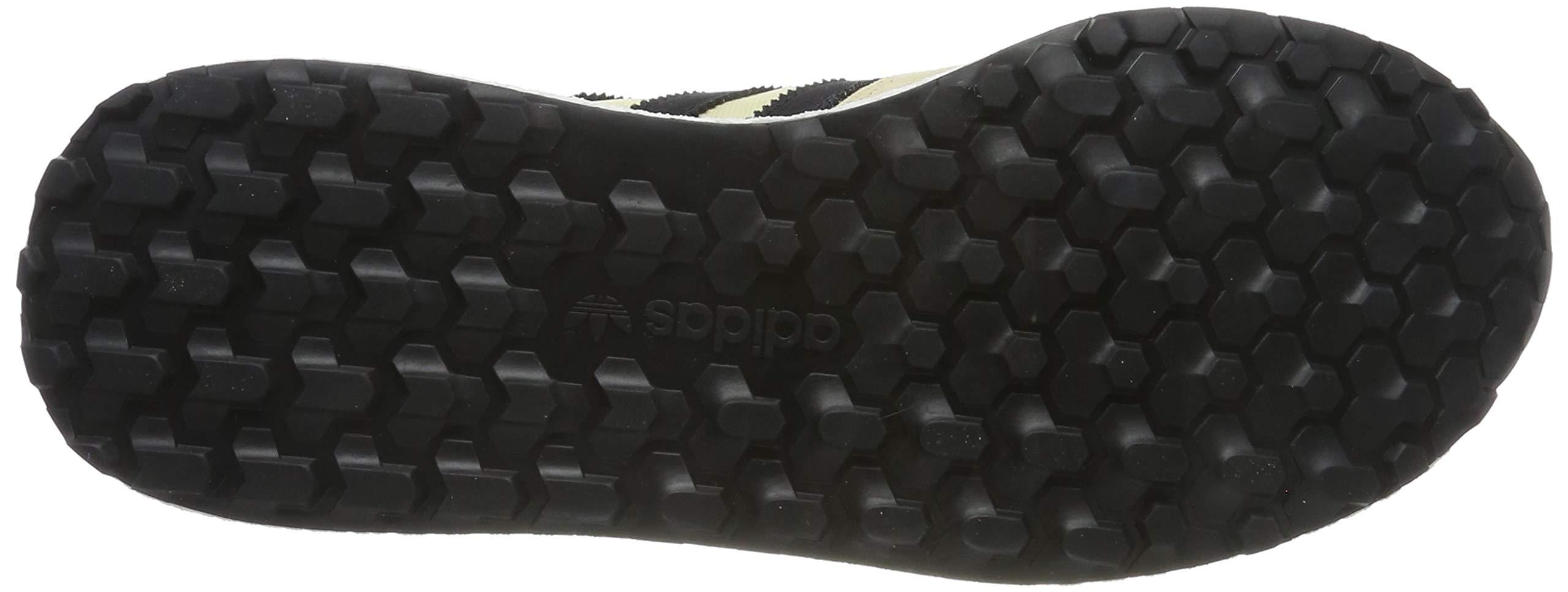 adidas Forest Grove, Scarpe da Ginnastica Basse Uomo 9 spesavip