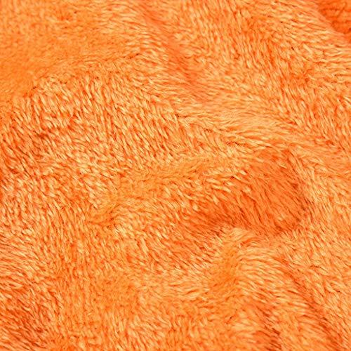 Jacke Kostüm Gun Top Bomber - Bluse Pullover,Honestyi Frauen beiläufiges Sweatshirt dünner Reißverschluss Lange Hülsen Bomber Jacken Warmer Mantel SELTSIC Gun CLU Cord Rundhals Slim Damenjacke