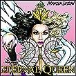 Eternal Queen [Explicit]