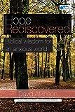 Hope Rediscovered: Biblical wisdom for an anxious world - David Atkinson
