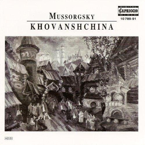 khovanshchina-act-ii-scene-3-vot-v-cem-resene-golitsin-ivan-khovansky