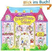 Prinzessinnen-Schloss