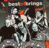 Best of - Brings