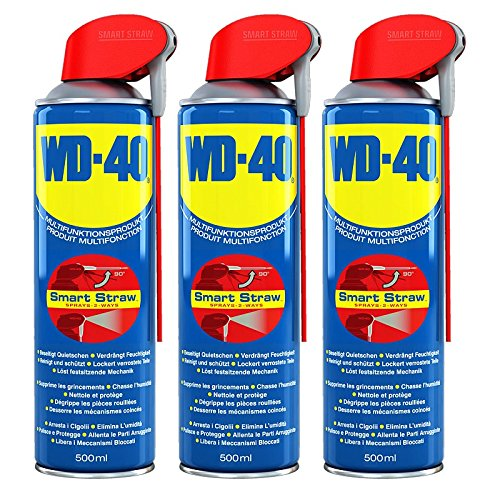 3x-500ml-wd-40-smart-straw-multifunktionsl-l-multifunktionsprodukt-vielzweckspray-schmiermittel-rost