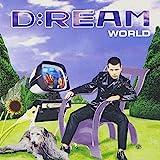 Songtexte von D:Ream - World