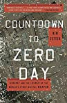 Top cybersecurity journalist Kim Zetter tells the story behind the virus that sabotaged Iran's nuclear efforts and shows how its existence has ushered in a new age of warfare—one in which a digital attack can have the same destructive capability as a...
