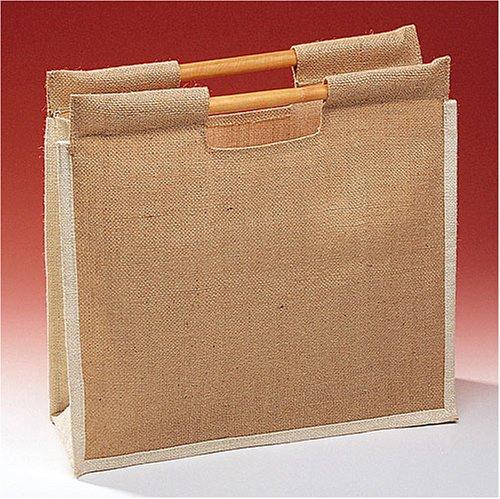 knorr-prandell-37-x-37-x-36-x-11-cm-sac-shopping-en-toile-de-jute-avec-poignees-en-bambou-marron