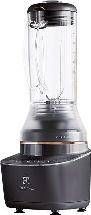 Electrolux E7Cb1-4Gb Blender, Siyah