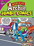 World of Archie Double Digest #81 (World of Archie Comics Double Digest)