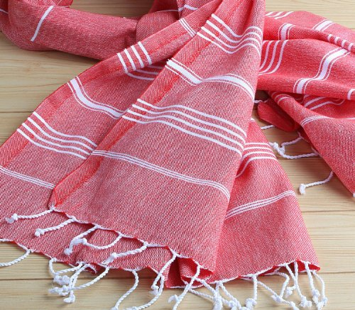 xxl-180x90cm-100-turkish-cotton-bath-towel-peshtemal-for-hammam-bathrobe-spa-pool-massage-sauna-beac