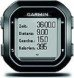 "Garmin GPS-Fahrrad-Computer Edge 20"""