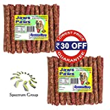 #6: SPECTRUM GROUP - Money Saver Combo Pack Mutton + Mutton Munchies 450g or 40 sticks per pack x 2 packs