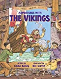 Telecharger Livres Adventures with the Vikings Good Times Travel Agency (PDF,EPUB,MOBI) gratuits en Francaise