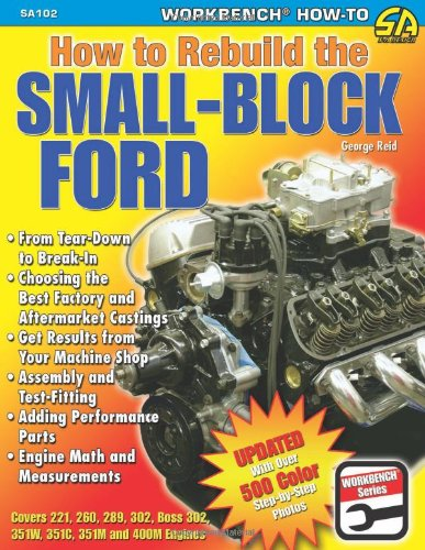 how-to-rebuild-the-small-block-ford-s-a-design