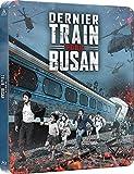 Dernier train pour Busan [Édition SteelBook]