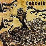 CORSAIR by Corsair (2013-01-22)