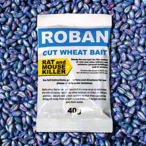 elixir-roban-cut-wheat-bait-40g-sachets-1-100-profesional-mouse-rat-poison-x-2