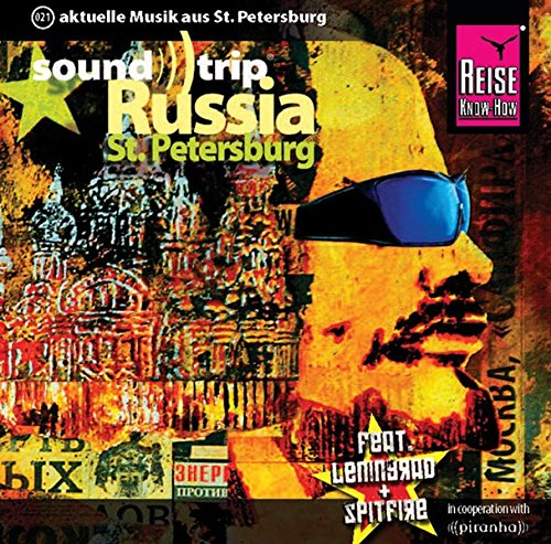 soundtrip-russia-st-petersburg