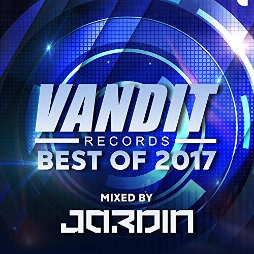 Best of Vandit 2017 (Mixed by ...