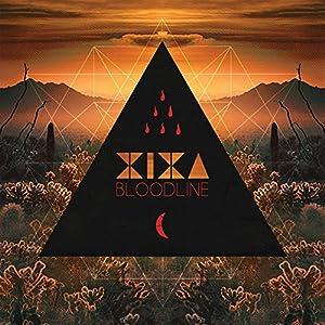Xixa Im Konzert