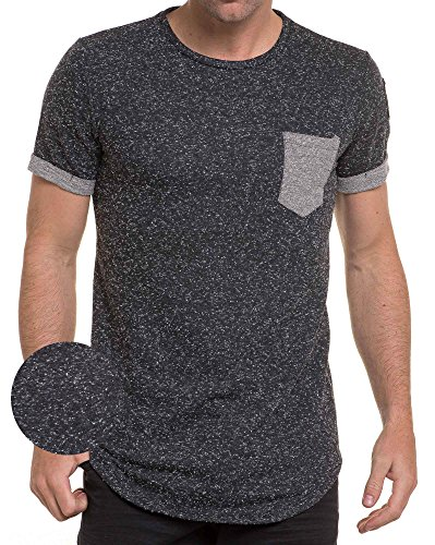 blz-jeans-t-shirt-uomo-black-medium