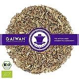 """Núm. 1420: Té de hierbas orgánico """"Masala clásico"""" - hojas sueltas ecológico - 100 g - GAIWAN® GERMANY - cassia, jengibre, cardamomo, pimienta negro, clavel"""