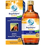 Dr. Niedermaier Regulatpro Arthro 2x350ml, Doppelpack
